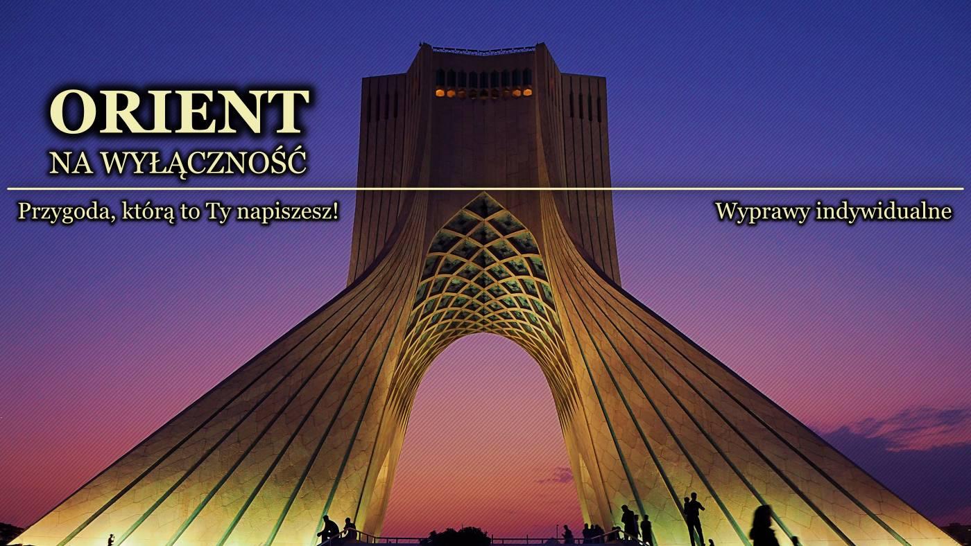 iran-indywidualnie-wycieczka-bez-grupy-luksusowa-wycieczka-