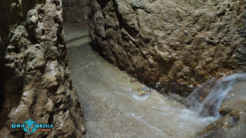 muzeum wody yazd