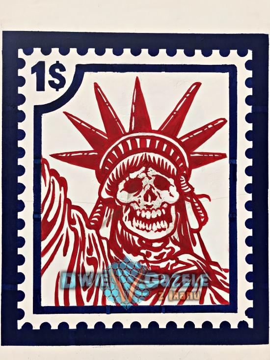 ambasada amerykańska teheran