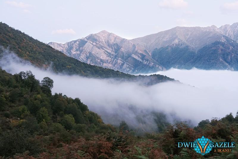 treking-elbrus-iran