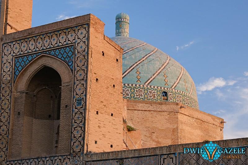 meczet-piątkowy-qazvin