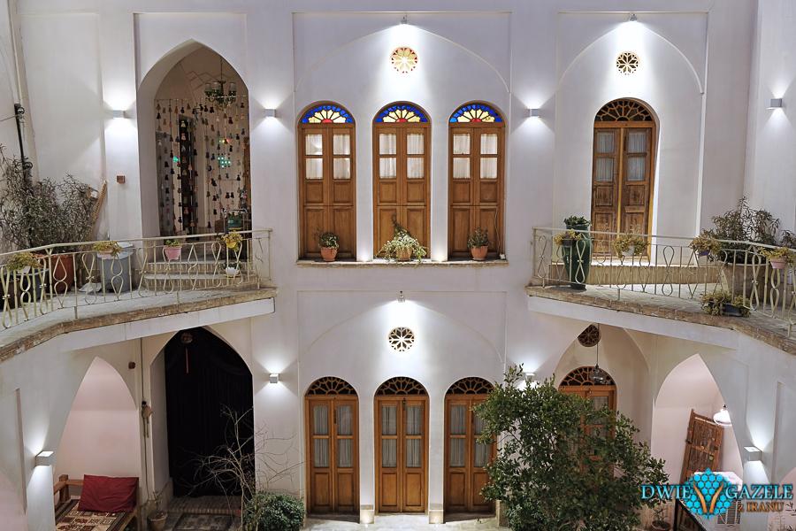 luksusowy-hotel-kashan-iran