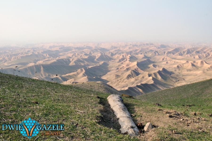 khaled-nabi
