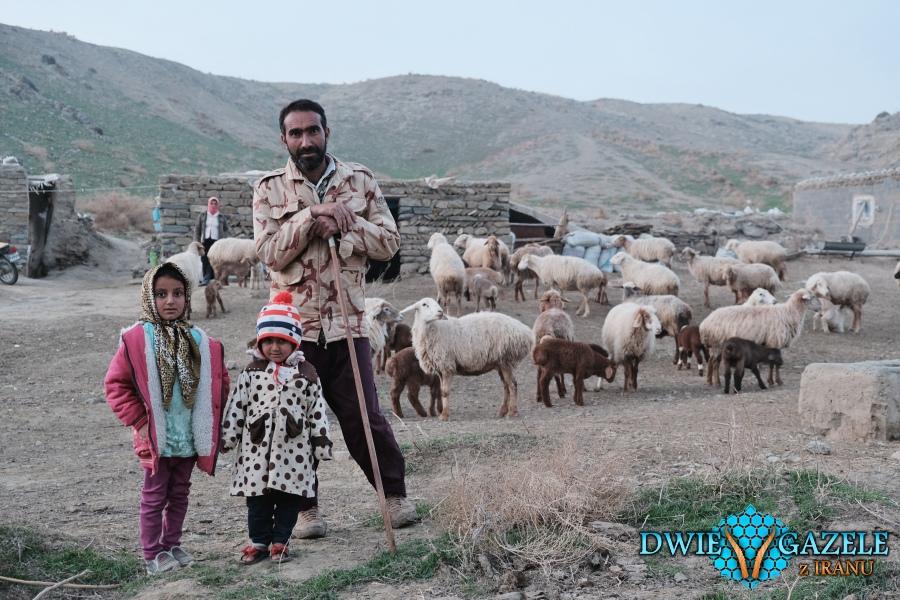 koczownicy-kurdyjscy