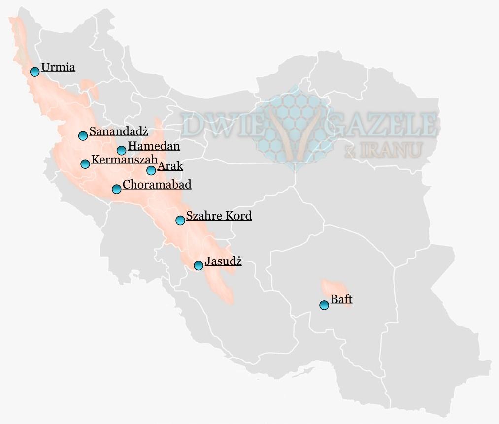 klimat-góry-zagros-iran-śródziemnomorski-gorący-kontynentalny-z-ciepłym-latem