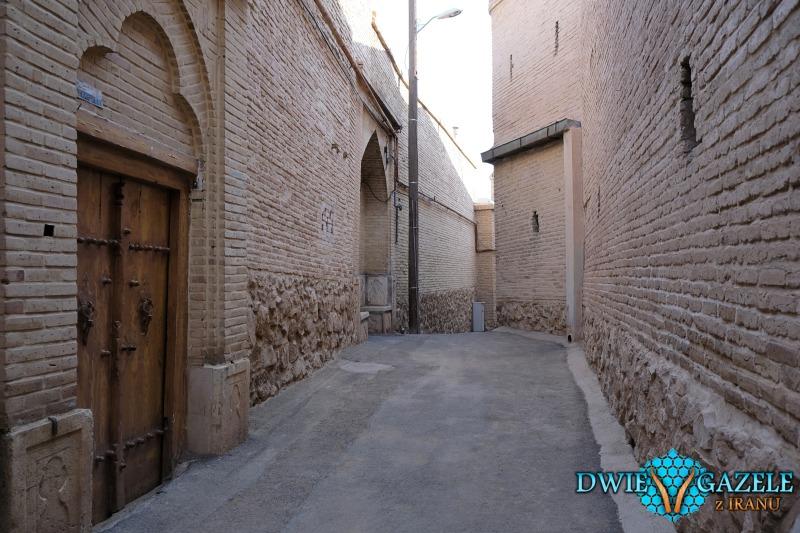 stare-miasto-sziraz-iran