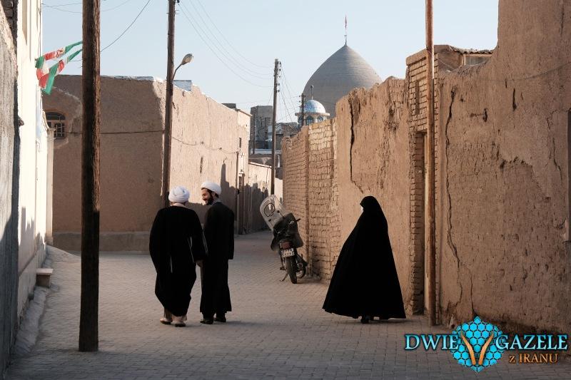 wycieczka-iran-kashan